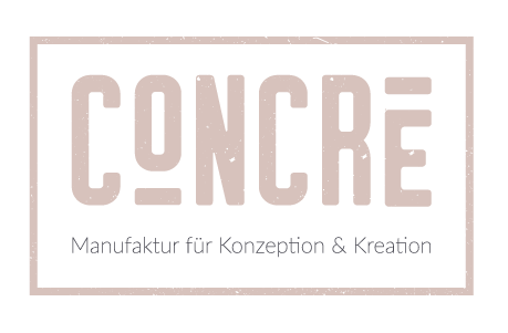 Erfolgreiche Websites - made by Concré