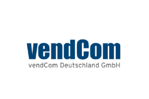 Concre-Referenzen-Website